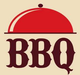 BBQ Westergouwe