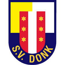 Samenwerking S.V. Donk